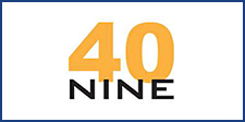 40nine-prod