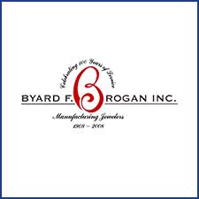 bf-brogan-logo