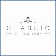 classic-ny-logo