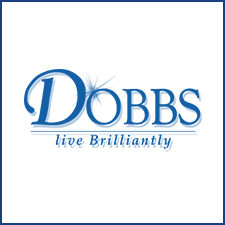 dobbs-logo