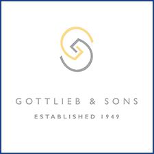gottlieb-sons-logo