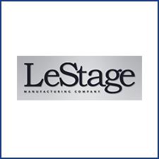 lestage-logo