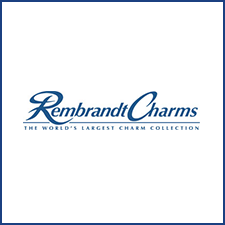 rembrandt-charms-logo