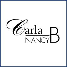 carla-logo