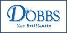 dobbs-prod