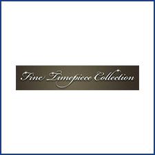 fine-timepiece-logo