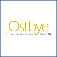 ostbye-logo