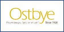 ostbye-prod