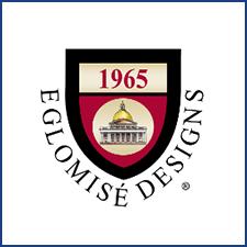 eglomise-logo